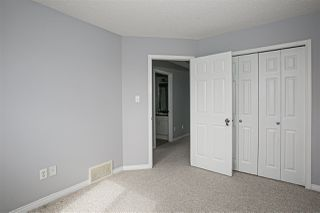 Photo 16: 7032 south Terwillegar Drive NW in Edmonton: Zone 14 House for sale : MLS®# E4212216