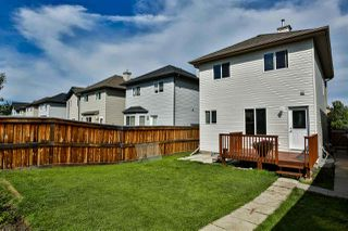 Photo 23: 7032 south Terwillegar Drive NW in Edmonton: Zone 14 House for sale : MLS®# E4212216