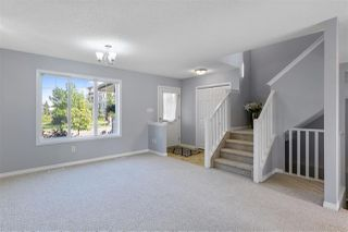 Photo 17: 7032 south Terwillegar Drive NW in Edmonton: Zone 14 House for sale : MLS®# E4212216