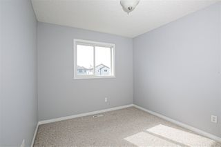 Photo 14: 7032 south Terwillegar Drive NW in Edmonton: Zone 14 House for sale : MLS®# E4212216