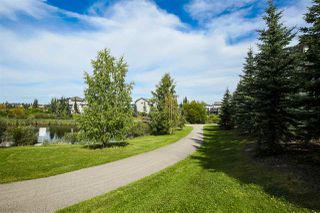 Photo 25: 7032 south Terwillegar Drive NW in Edmonton: Zone 14 House for sale : MLS®# E4212216