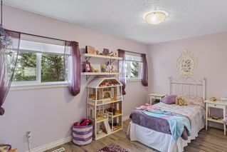 Photo 13: 811 11 Avenue: Cold Lake House for sale : MLS®# E4213248