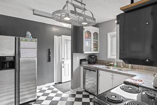 Photo 8: 811 11 Avenue: Cold Lake House for sale : MLS®# E4213248