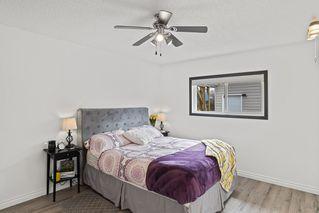 Photo 11: 811 11 Avenue: Cold Lake House for sale : MLS®# E4213248