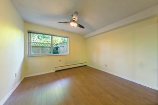 "Photo 13: 105 550 E 6TH Avenue in Vancouver: Mount Pleasant VE Condo for sale in ""LANDMARK GARDENS"" (Vancouver East)  : MLS®# R2495111"