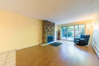 "Photo 9: 105 550 E 6TH Avenue in Vancouver: Mount Pleasant VE Condo for sale in ""LANDMARK GARDENS"" (Vancouver East)  : MLS®# R2495111"