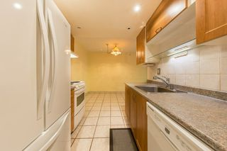 "Photo 5: 105 550 E 6TH Avenue in Vancouver: Mount Pleasant VE Condo for sale in ""LANDMARK GARDENS"" (Vancouver East)  : MLS®# R2495111"