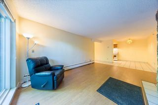 "Photo 11: 105 550 E 6TH Avenue in Vancouver: Mount Pleasant VE Condo for sale in ""LANDMARK GARDENS"" (Vancouver East)  : MLS®# R2495111"