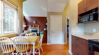"Photo 19: 13495 LEE Road in Garden Bay: Pender Harbour Egmont House for sale in ""Daniel Point"" (Sunshine Coast)  : MLS®# R2497322"
