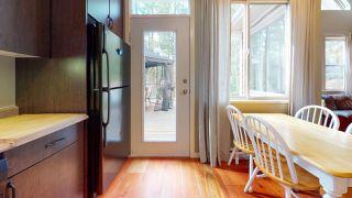 "Photo 4: 13495 LEE Road in Garden Bay: Pender Harbour Egmont House for sale in ""Daniel Point"" (Sunshine Coast)  : MLS®# R2497322"