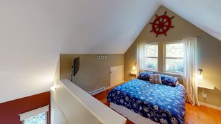 "Photo 5: 13495 LEE Road in Garden Bay: Pender Harbour Egmont House for sale in ""Daniel Point"" (Sunshine Coast)  : MLS®# R2497322"