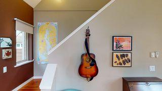 "Photo 13: 13495 LEE Road in Garden Bay: Pender Harbour Egmont House for sale in ""Daniel Point"" (Sunshine Coast)  : MLS®# R2497322"