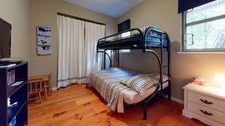 "Photo 6: 13495 LEE Road in Garden Bay: Pender Harbour Egmont House for sale in ""Daniel Point"" (Sunshine Coast)  : MLS®# R2497322"