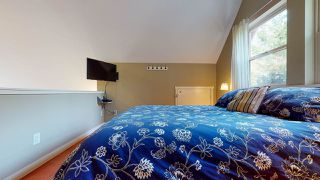 "Photo 9: 13495 LEE Road in Garden Bay: Pender Harbour Egmont House for sale in ""Daniel Point"" (Sunshine Coast)  : MLS®# R2497322"