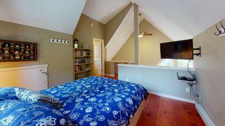 "Photo 7: 13495 LEE Road in Garden Bay: Pender Harbour Egmont House for sale in ""Daniel Point"" (Sunshine Coast)  : MLS®# R2497322"