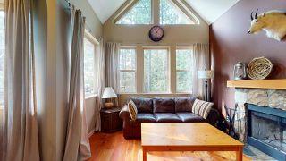 "Photo 16: 13495 LEE Road in Garden Bay: Pender Harbour Egmont House for sale in ""Daniel Point"" (Sunshine Coast)  : MLS®# R2497322"