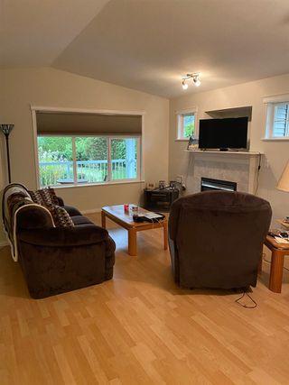 "Photo 3: 5685 NICKERSON Road in Sechelt: Sechelt District House for sale in ""West Sechelt"" (Sunshine Coast)  : MLS®# R2497356"