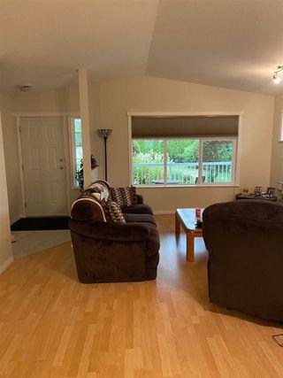 "Photo 4: 5685 NICKERSON Road in Sechelt: Sechelt District House for sale in ""West Sechelt"" (Sunshine Coast)  : MLS®# R2497356"