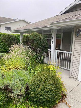 "Photo 16: 5685 NICKERSON Road in Sechelt: Sechelt District House for sale in ""West Sechelt"" (Sunshine Coast)  : MLS®# R2497356"