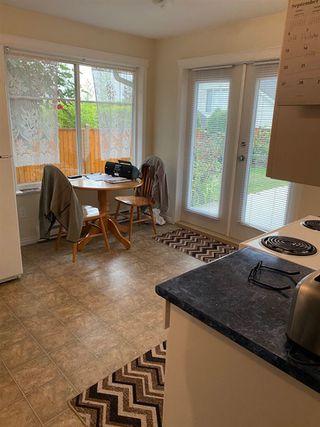 "Photo 7: 5685 NICKERSON Road in Sechelt: Sechelt District House for sale in ""West Sechelt"" (Sunshine Coast)  : MLS®# R2497356"