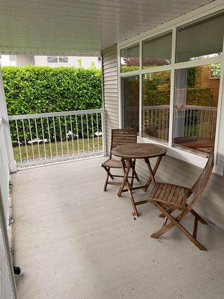 "Photo 17: 5685 NICKERSON Road in Sechelt: Sechelt District House for sale in ""West Sechelt"" (Sunshine Coast)  : MLS®# R2497356"
