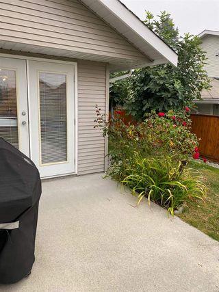 "Photo 22: 5685 NICKERSON Road in Sechelt: Sechelt District House for sale in ""West Sechelt"" (Sunshine Coast)  : MLS®# R2497356"