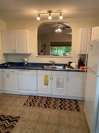 "Photo 6: 5685 NICKERSON Road in Sechelt: Sechelt District House for sale in ""West Sechelt"" (Sunshine Coast)  : MLS®# R2497356"