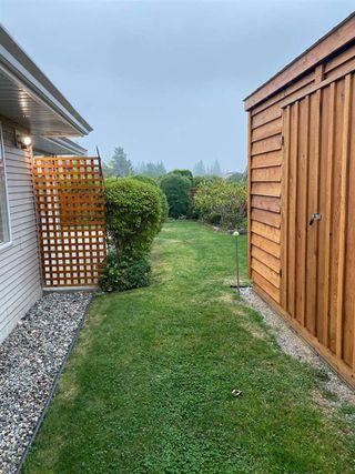 "Photo 18: 5685 NICKERSON Road in Sechelt: Sechelt District House for sale in ""West Sechelt"" (Sunshine Coast)  : MLS®# R2497356"