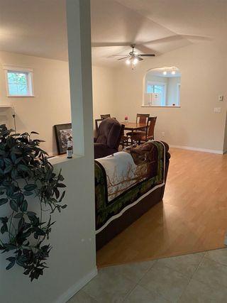 "Photo 5: 5685 NICKERSON Road in Sechelt: Sechelt District House for sale in ""West Sechelt"" (Sunshine Coast)  : MLS®# R2497356"