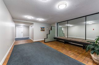 """Photo 4: 305 1299 W 7TH Avenue in Vancouver: Fairview VW Condo for sale in """"MARBELLA"""" (Vancouver West)  : MLS®# R2501313"""