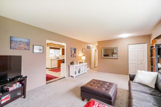 Photo 7: 3317 HANDLEY Crescent in Port Coquitlam: Lincoln Park PQ House for sale : MLS®# R2503021