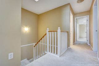 Photo 11: 24 4811 BLAIR Drive in Richmond: West Cambie Townhouse for sale : MLS®# R2504089