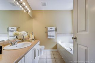 Photo 16: 24 4811 BLAIR Drive in Richmond: West Cambie Townhouse for sale : MLS®# R2504089