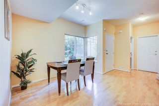 Photo 2: 24 4811 BLAIR Drive in Richmond: West Cambie Townhouse for sale : MLS®# R2504089