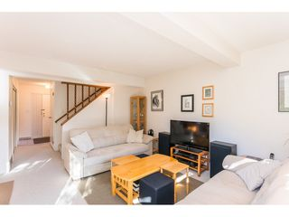 """Photo 14: 1805 LILAC Drive in Surrey: King George Corridor Townhouse for sale in """"ALDERWOOD"""" (South Surrey White Rock)  : MLS®# R2511865"""