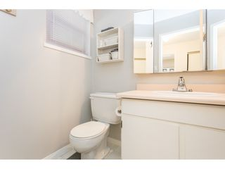 """Photo 27: 1805 LILAC Drive in Surrey: King George Corridor Townhouse for sale in """"ALDERWOOD"""" (South Surrey White Rock)  : MLS®# R2511865"""
