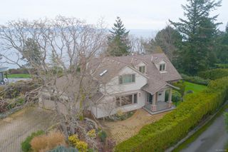 Main Photo: 4403 Shore Way in : SE Gordon Head House for sale (Saanich East)  : MLS®# 863164