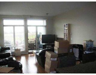 "Photo 6: 117 6233 LONDON Road in Richmond: Steveston South Condo for sale in ""LONDON STATION"" : MLS®# V809223"