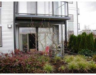 "Photo 10: 117 6233 LONDON Road in Richmond: Steveston South Condo for sale in ""LONDON STATION"" : MLS®# V809223"