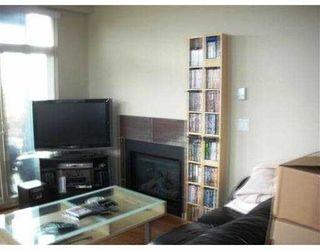 "Photo 7: 117 6233 LONDON Road in Richmond: Steveston South Condo for sale in ""LONDON STATION"" : MLS®# V809223"
