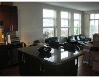 "Photo 5: 117 6233 LONDON Road in Richmond: Steveston South Condo for sale in ""LONDON STATION"" : MLS®# V809223"