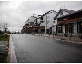 "Photo 3: 117 6233 LONDON Road in Richmond: Steveston South Condo for sale in ""LONDON STATION"" : MLS®# V809223"