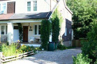 Photo 1: 337 Bain Avenue in Toronto: House (2-Storey) for sale (E01: TORONTO)  : MLS®# E1432932