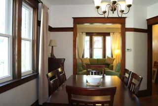 Photo 4: 337 Bain Avenue in Toronto: House (2-Storey) for sale (E01: TORONTO)  : MLS®# E1432932