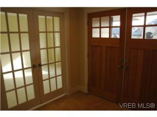 Photo 12: 1016 Arngask Ave in VICTORIA: La Florence Lake House for sale (Langford)  : MLS®# 494055