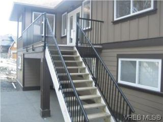 Photo 14: 1016 Arngask Ave in VICTORIA: La Florence Lake House for sale (Langford)  : MLS®# 494055