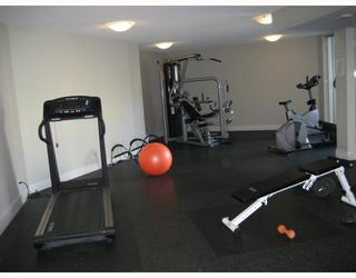"""Photo 7: 708 3663 CROWLEY Drive in Vancouver: Collingwood VE Condo for sale in """"LATITUDE"""" (Vancouver East)  : MLS®# V757388"""