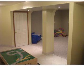 Photo 9:  in WINNIPEG: Westwood / Crestview Residential for sale (West Winnipeg)  : MLS®# 2905802