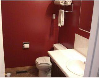 Photo 10:  in WINNIPEG: Westwood / Crestview Residential for sale (West Winnipeg)  : MLS®# 2905802