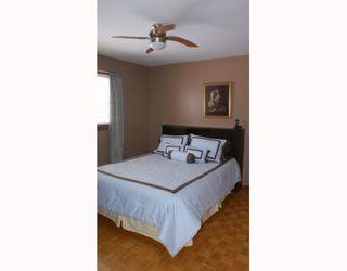 Photo 6:  in WINNIPEG: Westwood / Crestview Residential for sale (West Winnipeg)  : MLS®# 2905802